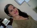 Freelancer VictoriaEugenia F.