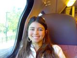 Freelancer Juliana T. d. S.