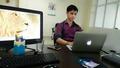 Freelancer Romil s. T.