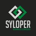Freelancer Sylope.