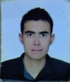 Freelancer Luis V. V. C.