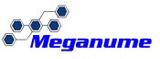 Freelancer Meganume C.