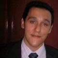 Freelancer Ariel M. V.