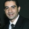 Freelancer Fernando E. d. O. R.