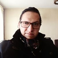 Freelancer Jonathan Y.