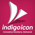 Freelancer Indigoicon T.