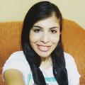 Freelancer Sofia V.