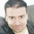 Freelancer Javier S.