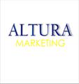 Freelancer Altura M.