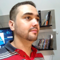 Freelancer Jose A. d. M.
