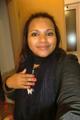 Freelancer Ismailda S. C.