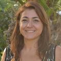 Freelancer Sandra A.