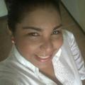 Freelancer ANA B. G. L.