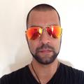 Freelancer Manuel A. V. L.
