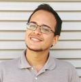 Freelancer Daniel H. F.