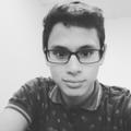 Freelancer Alberto A.