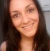 Freelancer María S. F. L.
