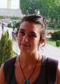 Freelancer Guillermina L.