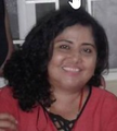 Freelancer Paola Q.