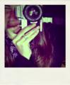 Freelancer Cecili.