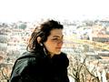 Freelancer Debora O. d. A. A.