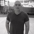 Freelancer Omar O. A.