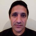 Freelancer Roberto R. F.