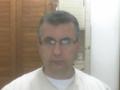 Freelancer russell d. s. r. j.