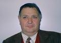 Freelancer Tomás G.