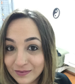Freelancer Bárbara d. M. R. S.