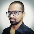 Freelancer Elidio S. d. O.