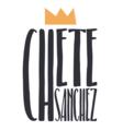 Freelancer Chete S.