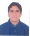 Freelancer Benjamín M.