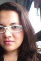 Freelancer Gabriela R. M. d. S.
