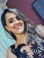 Freelancer Mayara R. M. d. S.