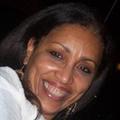 Freelancer Claudia d. L.