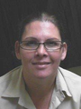 Freelancer Patricia B. S.
