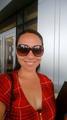 Freelancer Aylene A.