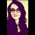 Freelancer Dania A. M.