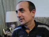Freelancer Salvador N. C.