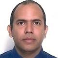Freelancer Juan C. O. C.