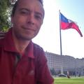 Freelancer Eduardo J. B. B.