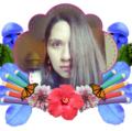 Freelancer Camila A. G. C.