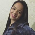 Freelancer AMANDA C. D. S. R.
