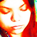 Freelancer Priscila A. M. L.