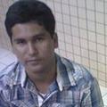 Freelancer Rodrigo S. P.