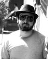 Freelancer Luis H. d. P. B.