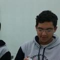 Freelancer Dário R.