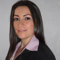 Freelancer Olga R. C.