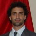 Freelancer César H.